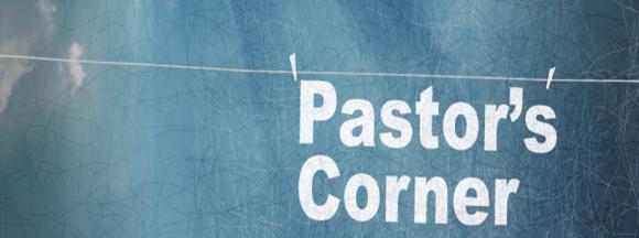pastor_corner