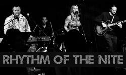 Rhythm of the Nite
