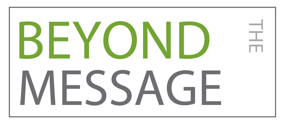 beyond_the_message
