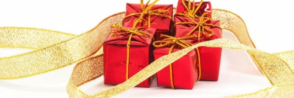 SiteFiles_ArticleImages_2426_Gift Header