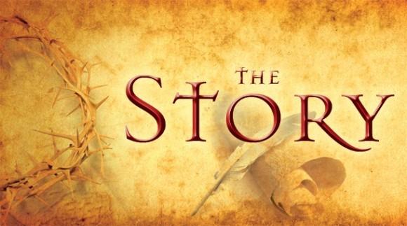 The-Story-2-e1343849918128